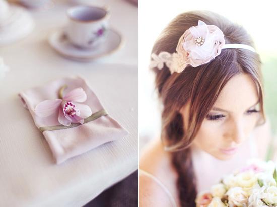 Budeme manželia :) - do vlasov pôjde asi kvet, bez závoja.. uvidíme po vyskúšaní :)