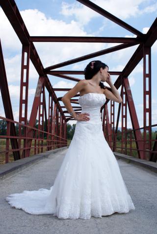 ja som sa vydávala... - Obrázok č. 1