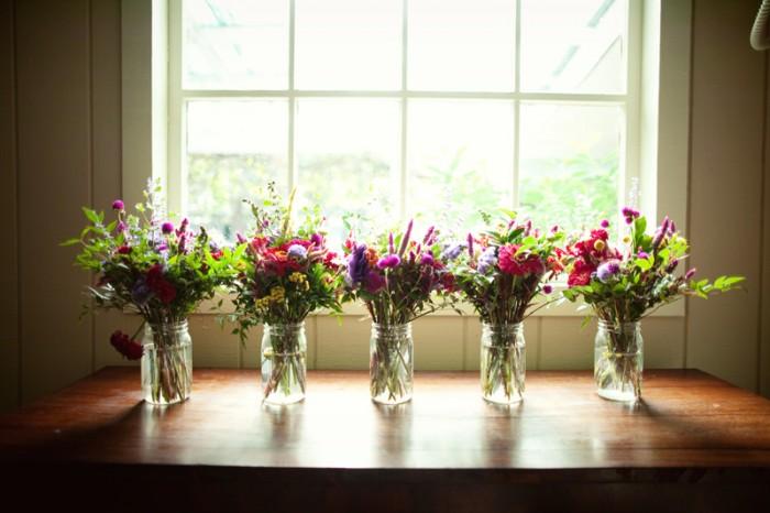 Wedding garden party - Obrázok č. 12