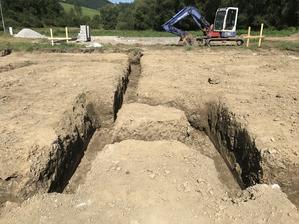 5.8.2017 vykopané