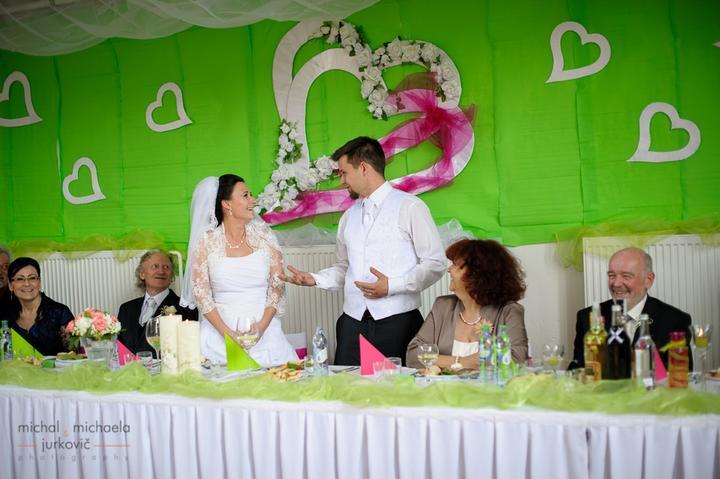 Lucka{{_AND_}}Andrej - tu ma predstavil ako svoju NOVÚ manželku (ako keby mal už aj nejakú starú...)