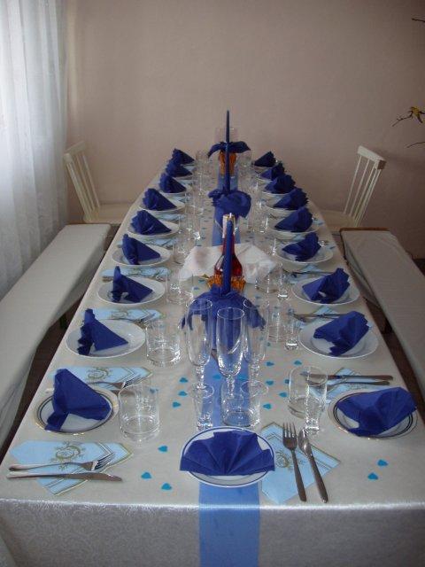 Ivana{{_AND_}}Martin - stol u ženícha