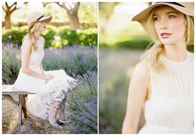 Princezná v klobúku - Obrázok č. 74