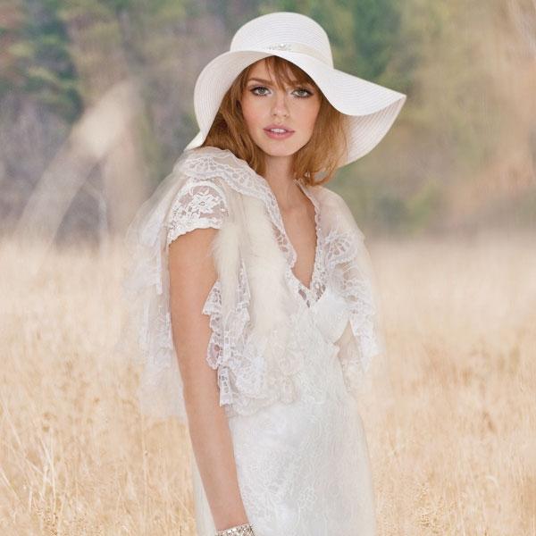 Princezná v klobúku - Obrázok č. 72