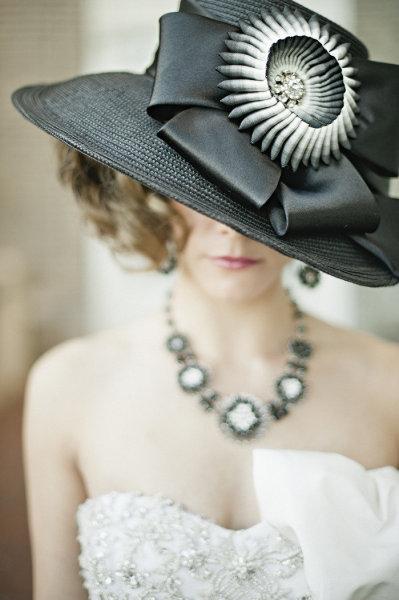 Princezná v klobúku - Obrázok č. 65