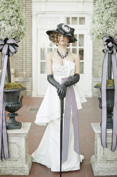 Princezná v klobúku - Obrázok č. 64