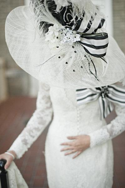 Princezná v klobúku - Obrázok č. 66