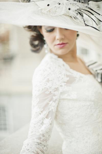 Princezná v klobúku - Obrázok č. 67