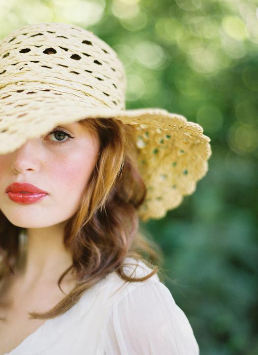 Princezná v klobúku - Obrázok č. 69