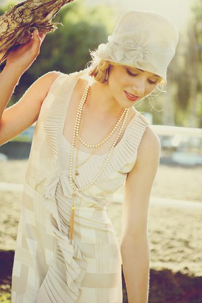 Princezná v klobúku - Obrázok č. 62