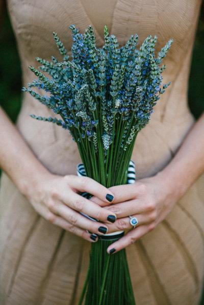 ♥Květiny♥ - Obrázek č. 82