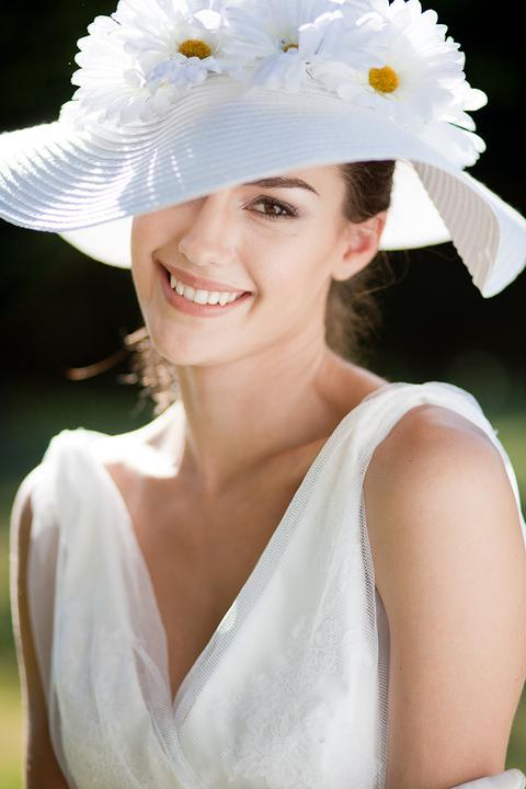 Princezná v klobúku - Obrázok č. 40