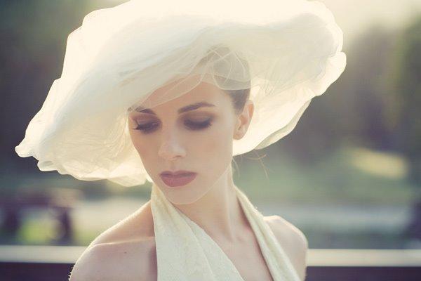 Princezná v klobúku - Obrázok č. 54