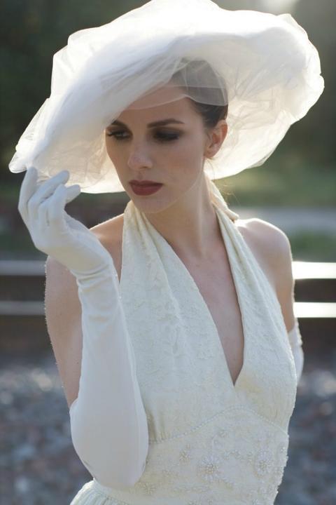 Princezná v klobúku - Obrázok č. 55