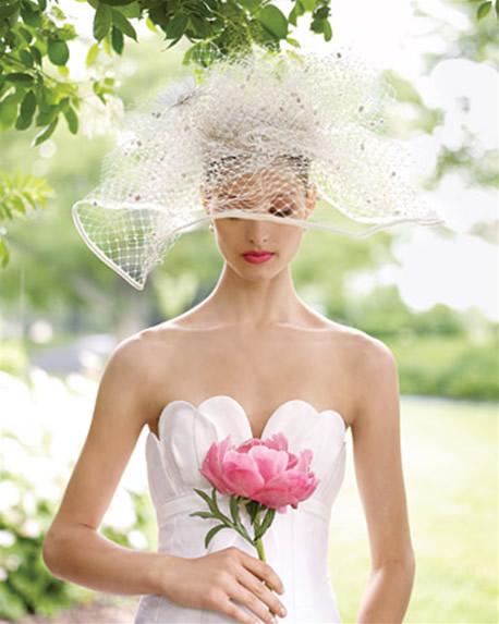Princezná v klobúku - Obrázok č. 44