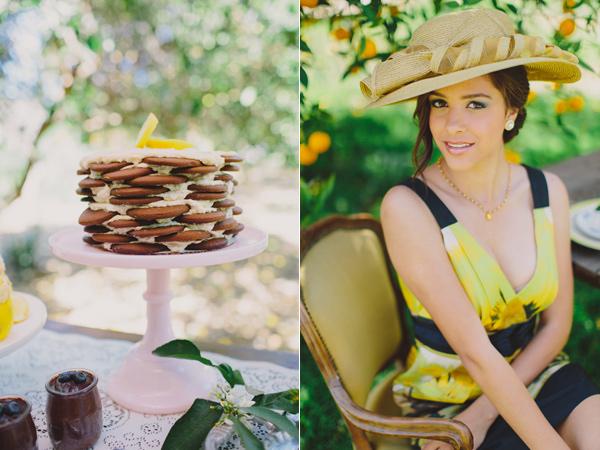 Princezná v klobúku - Obrázok č. 58