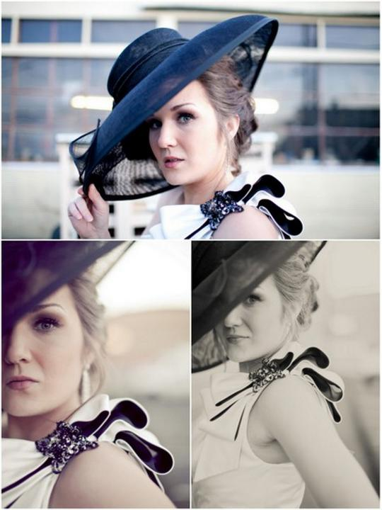 Princezná v klobúku - Obrázok č. 79