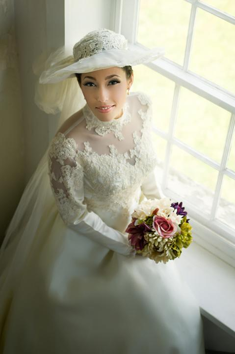 Princezná v klobúku - Obrázok č. 82