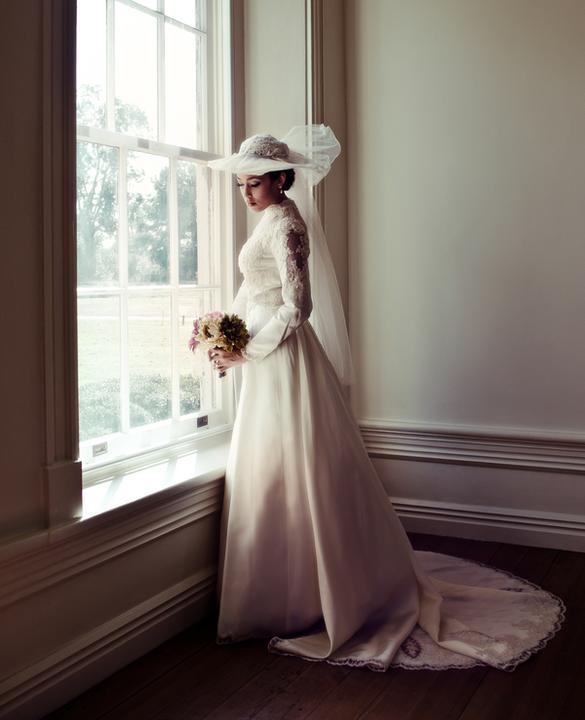 Princezná v klobúku - Obrázok č. 84