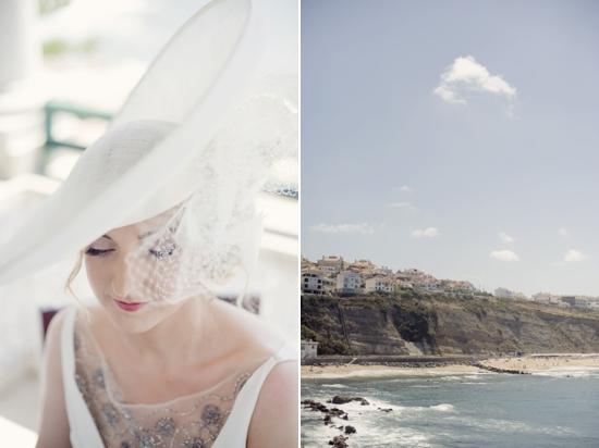 Princezná v klobúku - Obrázok č. 85
