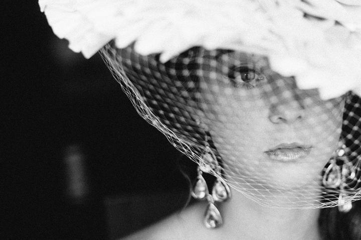 Princezná v klobúku - Obrázok č. 87