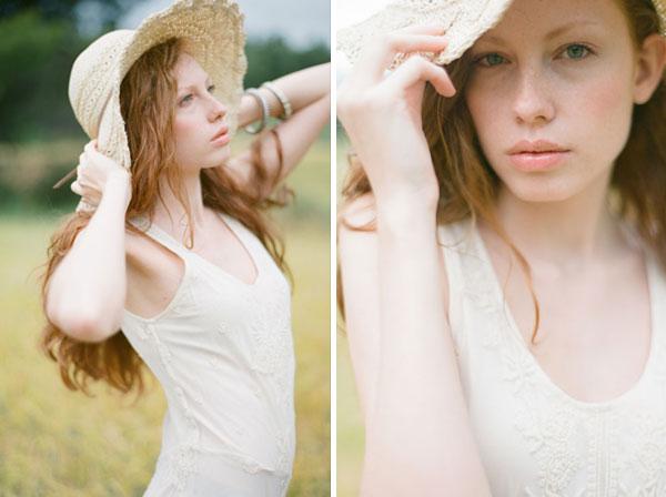 Princezná v klobúku - Obrázok č. 91
