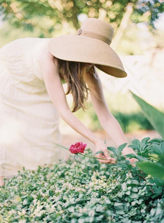 Princezná v klobúku - Obrázok č. 92