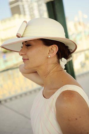 Princezná v klobúku - Obrázok č. 95