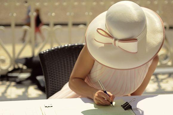 Princezná v klobúku - Obrázok č. 97