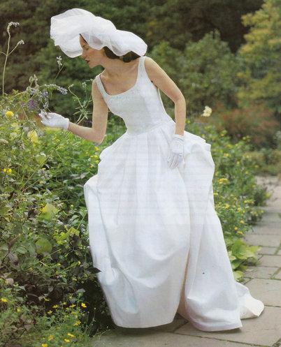 Princezná v klobúku - Obrázok č. 99