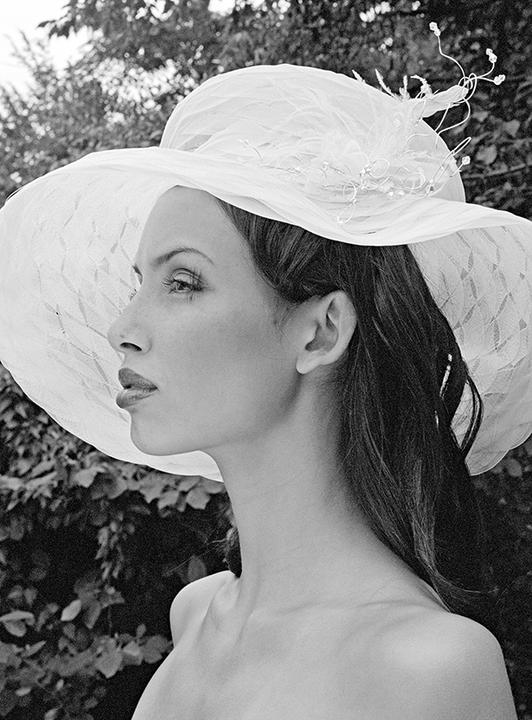 Princezná v klobúku - Obrázok č. 39