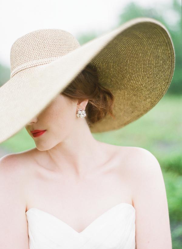 Princezná v klobúku - Obrázok č. 21