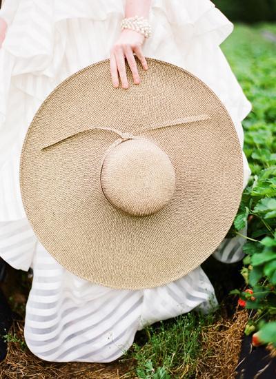 Princezná v klobúku - Obrázok č. 22