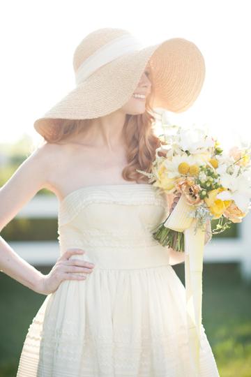 Princezná v klobúku - Obrázok č. 2