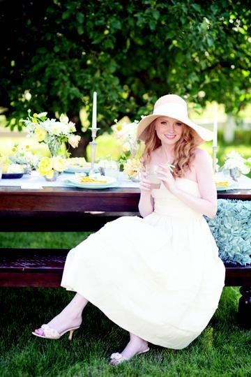 Princezná v klobúku - Obrázok č. 3