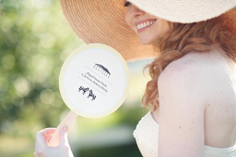 Princezná v klobúku - Obrázok č. 4