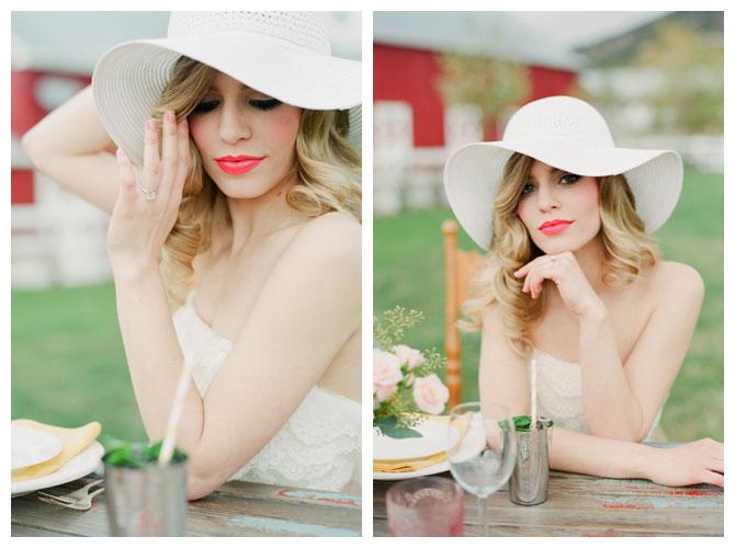 Princezná v klobúku - Obrázok č. 11