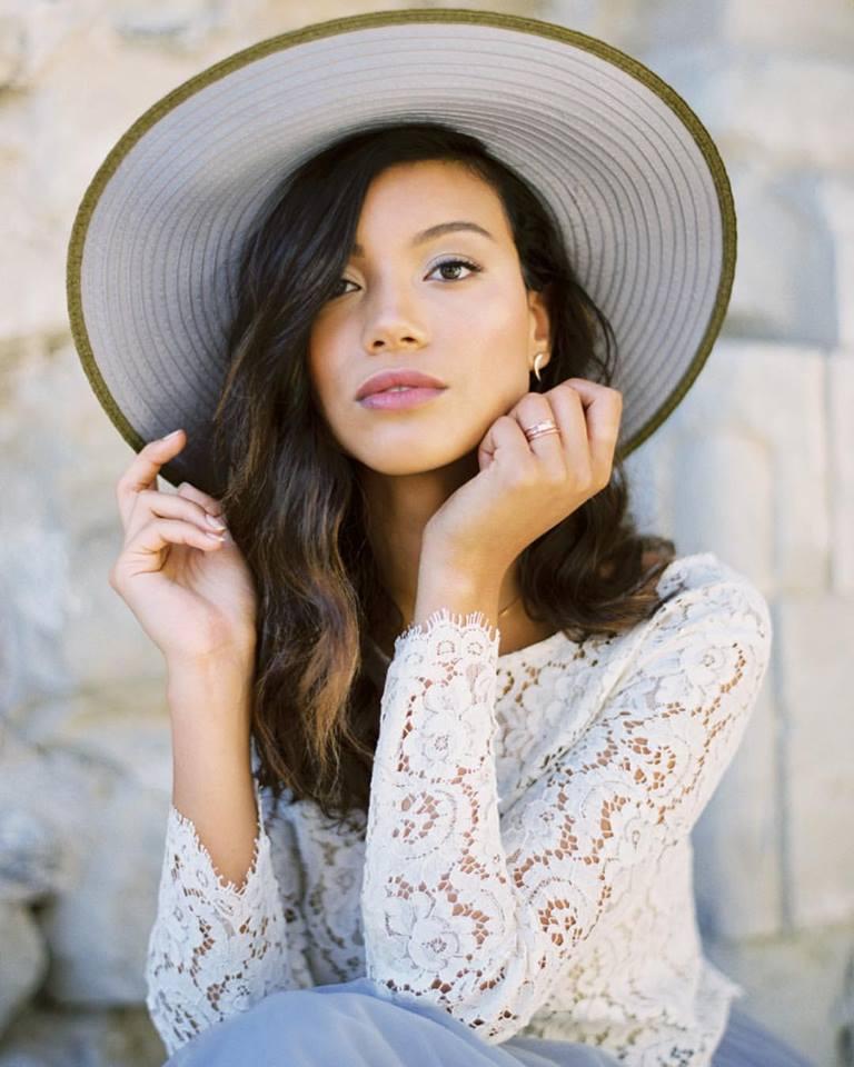 Princezná v klobúku - Obrázok č. 380