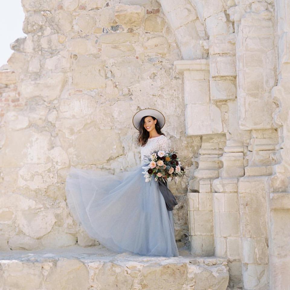 Princezná v klobúku - Obrázok č. 381