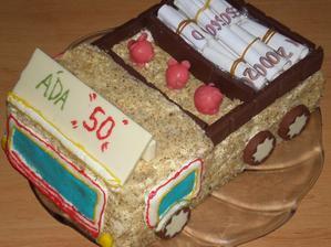 v dortu...
