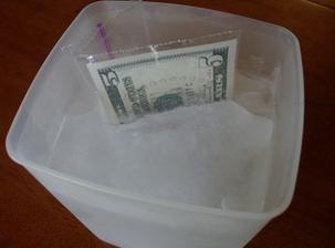 opět v ledu jako pití:)