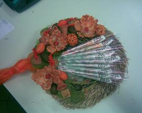 trubičky