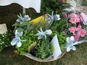 pro zahradníky :)
