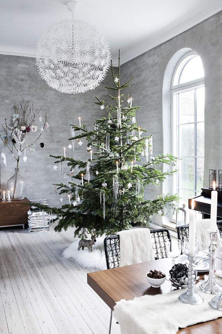 Vánoce - Obrázek č. 52