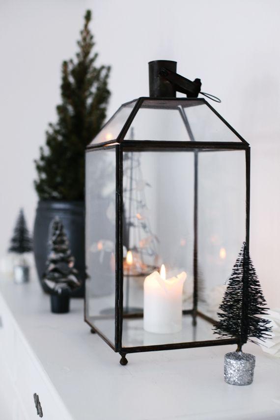 Vánoce - Obrázek č. 58