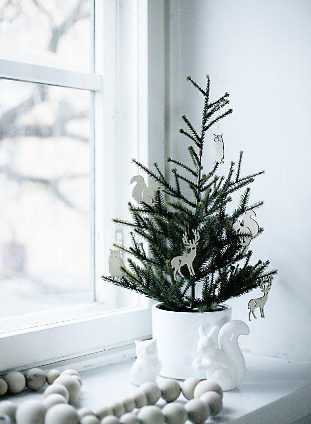 Vánoce - Obrázek č. 59