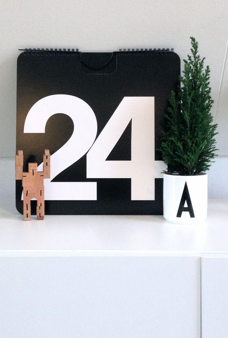 Vánoce - Obrázek č. 63