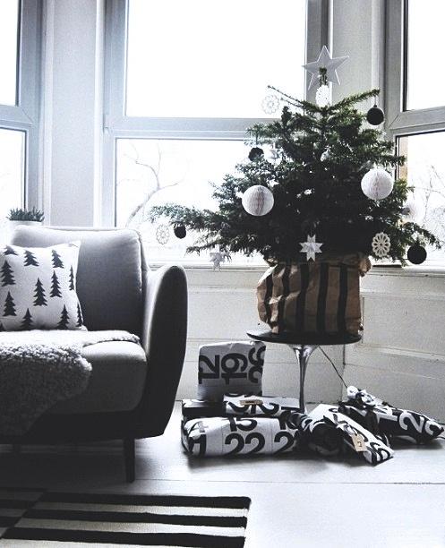 Vánoce - Obrázek č. 65