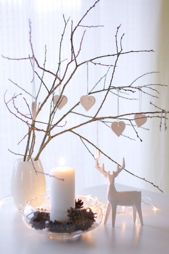 Vánoce - Obrázek č. 14