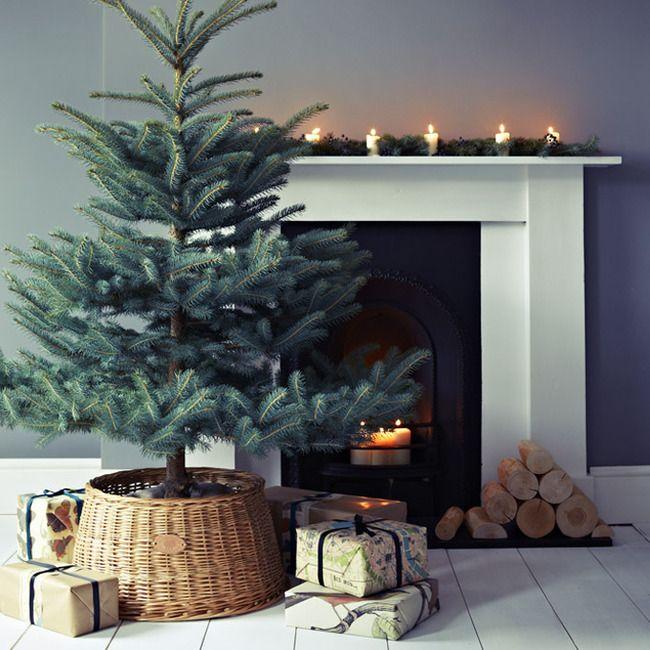 Vánoce - Obrázek č. 19